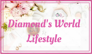Diamond's World Lifestyle