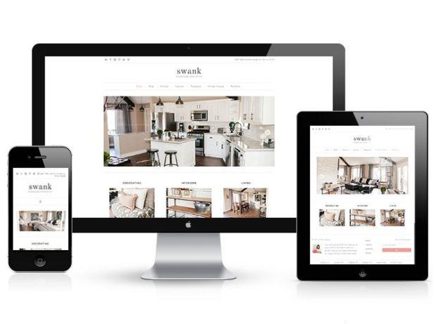 -website-templates-website-designs