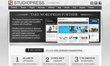 genesis-wordpress-theme