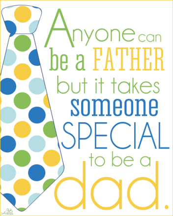 Fathers-Day-Images-Free