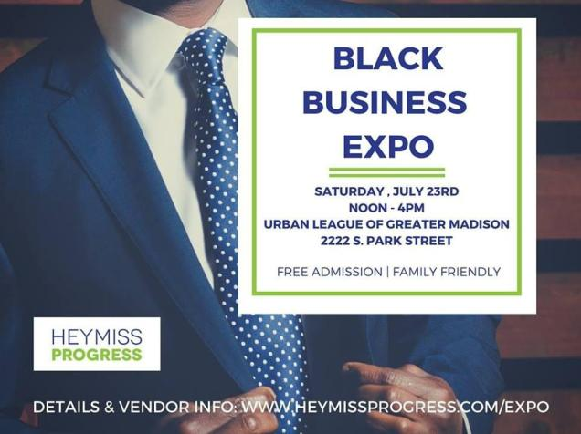 Black_Business_Expo_heymiss