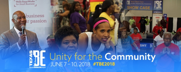 TBE-2018-banner expo