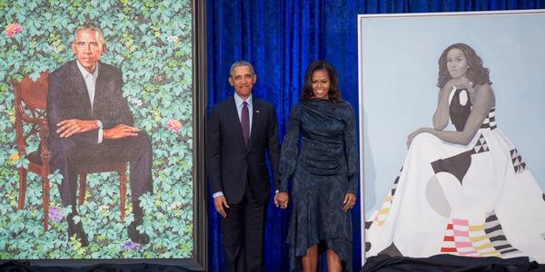 obama-portraits